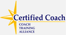 Coach Training Alliance Logo